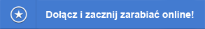 przycisk grupa get paid 2.0 - getpaid20.pl