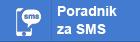 przycisk mini-poradnik za sms - getpaid20.pl