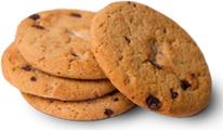 Obrazek - cookies ciastka - getpaid20.pl