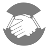 Obrazek - handel transakcja uścisk ręki - getpaid20.pl