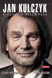 Obrazek - okładka biografii Jana Kulczyka