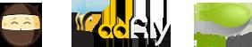 Obrazek - logo shorte adfly - getpaid20.pl