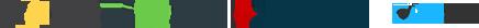 Obrazek - logo MYLEAD EFORSA LEAD.NETWORK - getpaid20.pl