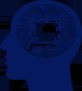 Obrazek - mózg człowieka świadomość - getpaid20.pl