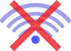 Obrazek - offline brak wifi - getpaid20.pl