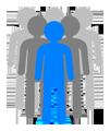 Obrazek - promotor struktura piramida mlm - getpaid20.pl
