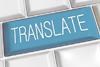 [Obrazek: translate.png]