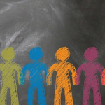 Skuteczne sposoby na zdobywanie aktywnych poleconych w programach partnerskich