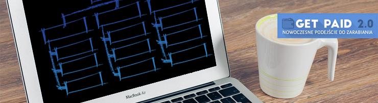 Obrazek - struktura laptop stanowisko pracy mlm - getpaid20.pl