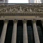 Jak działają i na czym zarabiają banki?