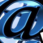 E-mail marketing – budowanie i zarabianie na listach mailingowych