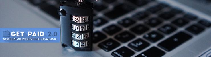 Obrazek - włamanie zabezpieczenia oszustwo hacker - getpaid20.pl