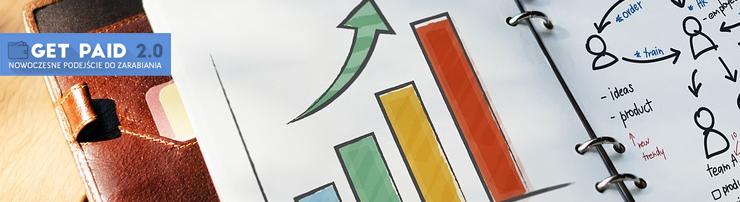 Obrazek - wykres retro strategia offline - getpaid20.pl