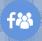 facebook grupa - getpaid20.pl