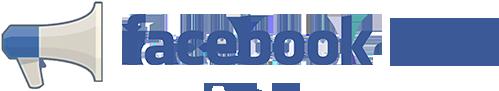 Obrazek facebook ads - getpaid20.pl