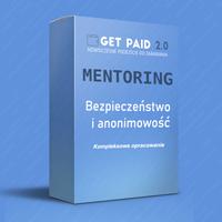 Obrazek - mentoring bezpieczeństwa i anonimowości harry okładka - getpaid20.pl