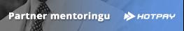 Partner Mentoringu Get Paid 2.0 - Hotpay