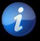 Obrazek - informacje info definicja - getpaid20.pl