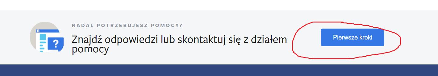 Obrazek - kontakt z fb dla reklamodawców - getpaid20.pl