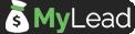 [Obrazek: logo-mylead2.png]