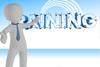 obrazek - mentoring - getpaid20.pl