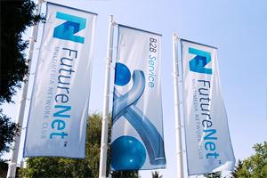 Obrazek siedziba futurenet i futureadpro