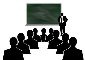 Obrazek - szkolenie lekcja coaching - getpaid20.pl