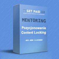 Obrazek - mentoring vasakiego okładka - getpaid20.pl