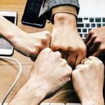 Czy i kiedy warto zarabiać na poleconych w sieciach afiliacyjnych?