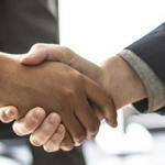 Negocjowanie stawek w sieciach afiliacyjnych, czyli jak zarabiać więcej