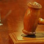 Konsekwencje prawne wynikające z organizowania i namawiania do udziału w piramidach finansowych
