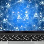 Technika sieci stron sprzedażowych (mini-stron)