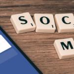 Sposoby na skuteczny kontakt z facebookiem