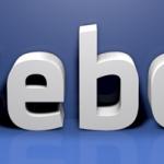10 marketingowych mitów na temat Facebook'a