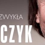 """Recenzja książki – """"Jan Kulczyk biografia niezwykła"""" Cezary Bielakowski i Piotr Nisztor"""