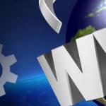 Najpopularniejsze typy witryn wykorzystywanych w afiliacji
