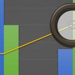 """Dodatkowe reklamy na """"mini-stronach"""" – pomagają czy przeszkadzają w monetyzacji?"""