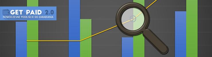Obrazek - statystyki wykres - getpaid20.pl