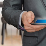 Maksymalizacja sprzedaży, czyli zastosowanie strategii up-selling i cross-selling w afiliacji