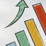 3 sposoby reklamowania ofert afiliacyjnych (CPA) offline