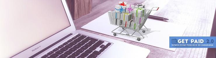 Obrazek - stanowisko pracy copywriting e-biznes e-commerce - getpaid20.pl