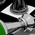 Opcje strategiczne, czyli jak rozwijać sprzedaż e-produktów