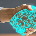 Sieci afiliacyjne – od czego zacząć?