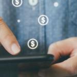 TOP 10 sposobów na zarabianie przez Internet